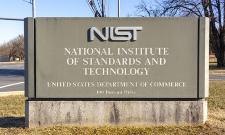 Curiox Joins NIST Flow Cytometry Consortium
