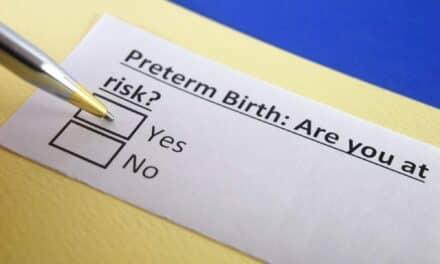 New Testing Device Helps Identify Risk for Preterm Birth