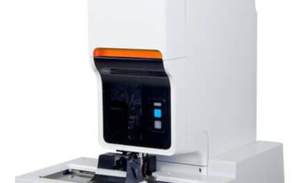 Sysmex America Launches Hematology Analyzer for Malaria Detection
