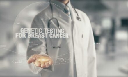 More than BRCA: The other life-threatening breast cancer gene mutation to be aware of