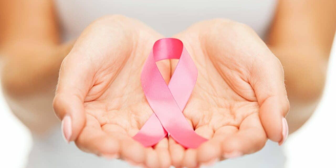 AI Tissue Analyzer Improves Breast Cancer Prediction