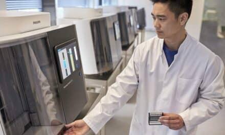Next-Generation Digital Pathology Suite Streamlines Lab Workflows